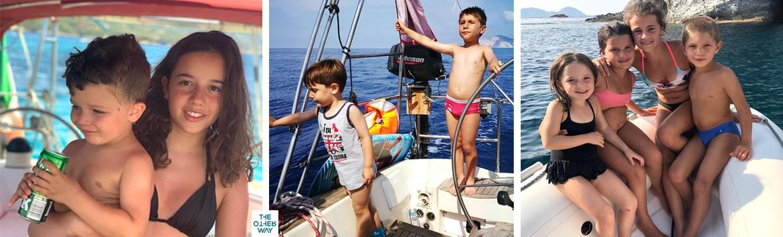 Questa immagine ha l'attributo alt vuoto; il nome del file è bambini-barca-a-vela.jpg